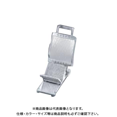 TKG 遠藤商事 イージーチェイサー チーズカッター N55300Aー1 BTCE802 6-0517-1202