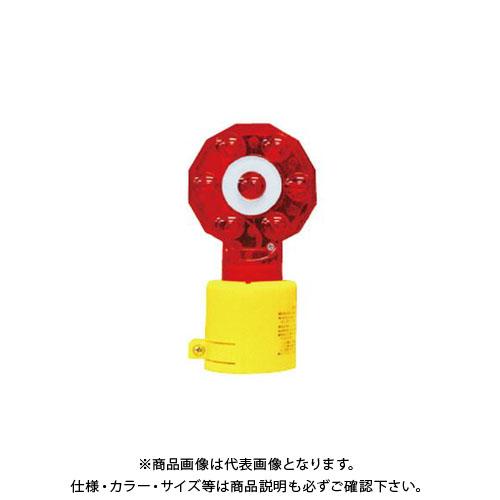 【直送品】安全興業 チェリーライト (120入) CR-01