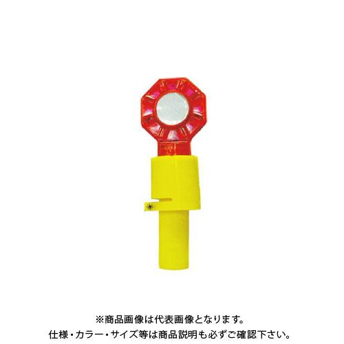 【直送品】安全興業 矢八 (100入) YAHACHI