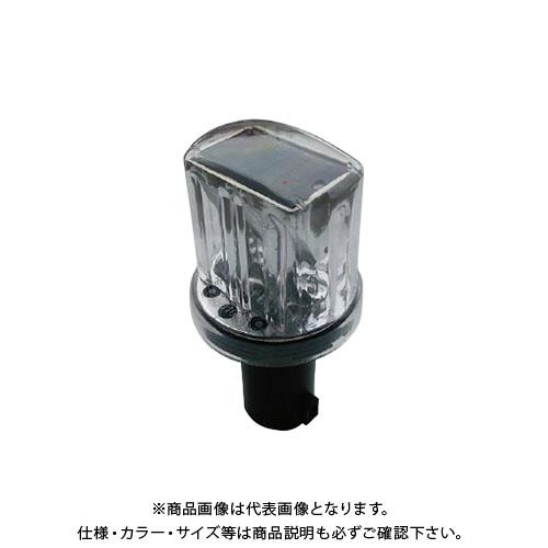 【直送品】安全興業 ソーラークリスタル (50入)