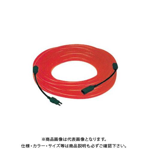 【直送品】安全興業 LEDチューブ (10入) LED-001