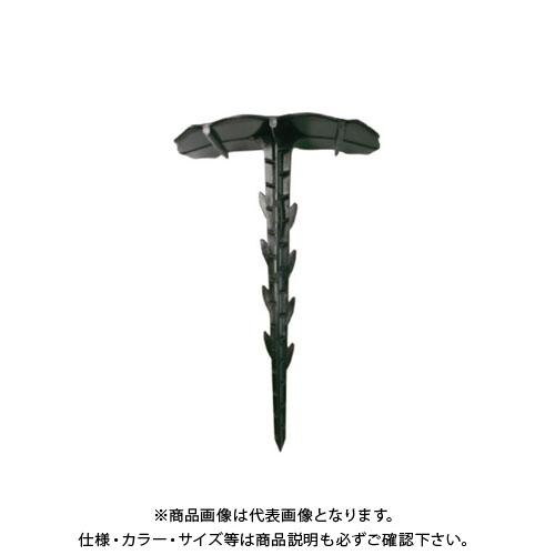【直送品】安全興業 シートキーパーピン 10本入 10本x100P 88×142mm (100P入)