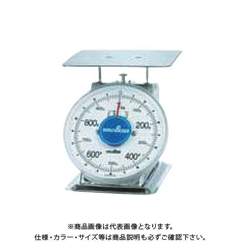 高森コーキ 上皿自動秤 SAVI無い (検定外品) SA-2S