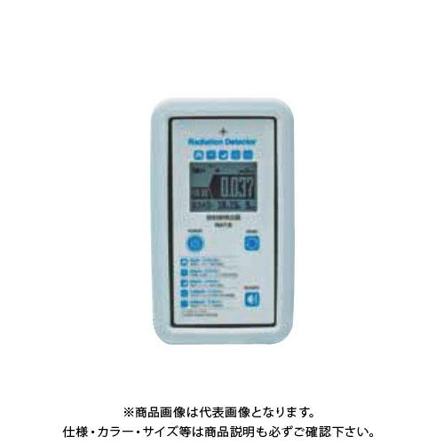 高森コーキ 放射線検出器 RAT-S