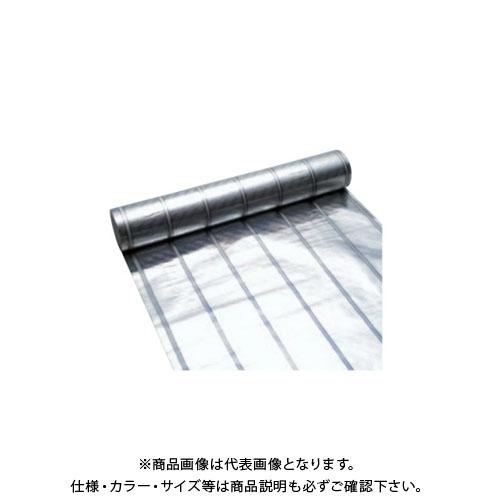 【運賃見積り】【直送品】日本住環境 アルミ蒸着防湿気密シート ダンシーツE(S) (010101013)