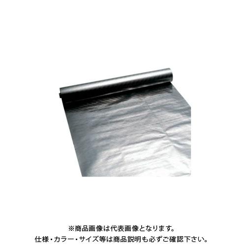 【運賃見積り】【直送品】日本住環境 アルミ蒸着防湿気密シート ダンシーツN(S) (010103001)