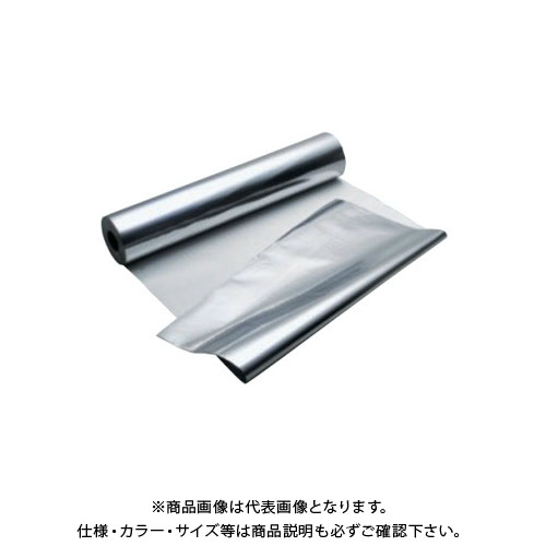 【運賃見積り】【直送品】日本住環境 アルミ蒸着防湿気密シート ダンシーツSP(S) (010104001)