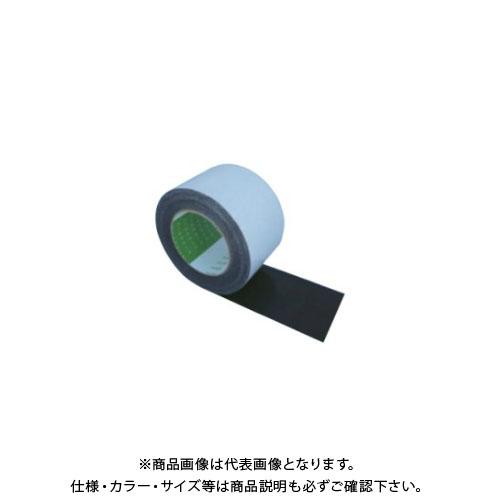 【運賃見積り】【直送品】日本住環境 気密テープ(ポリエチ/アクリル) ツーエステープ75両面 24巻入 (020107002)