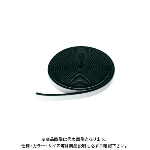 【運賃見積り】【直送品】日本住環境 壁床取合部気密パッキン材 リーチ33 2×4用 4巻入 (020201005)
