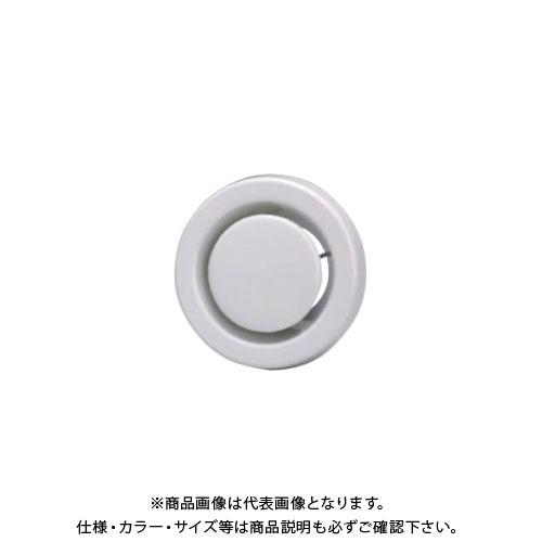 【運賃見積り】【直送品】日本住環境 室内吸気グリル マウスピース100(ケース) 6個入 (031402003)
