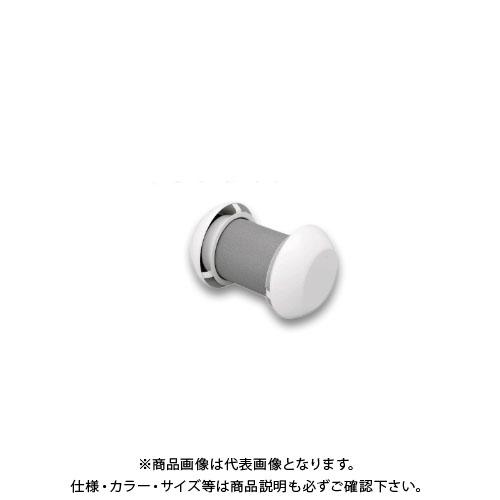 【運賃見積り】【直送品】日本住環境 減音型室間通気レジスター オトレス125(1個) (031801003)
