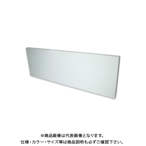【運賃見積り】【直送品】日本住環境 減音型室間通気レジスター オトレス300(ケース) 4個入 (031802001)