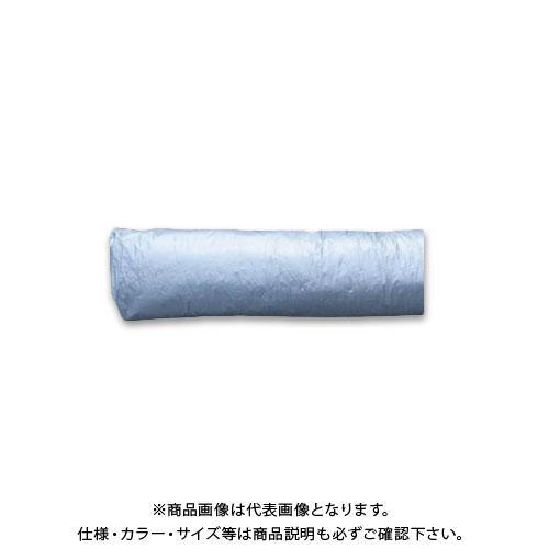 【運賃見積り】【直送品】日本住環境 換気用ダクト 断熱ダクト100(10M) 1本入 (031502001)