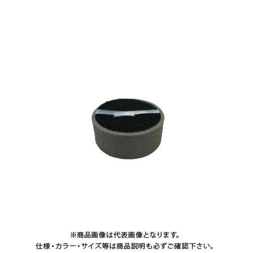 【12/5限定 ストアポイント5倍】【運賃見積り】【直送品】日本住環境 活性炭高性能フィルター スクウェアフロー用EXフィルター (10個) (031107002)
