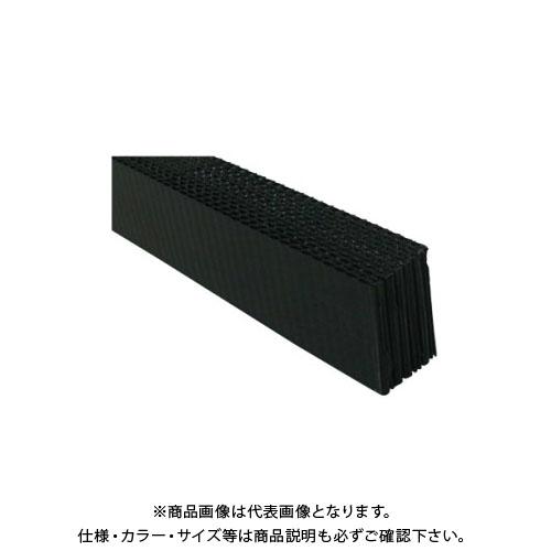 【運賃見積り】【直送品】日本住環境 通気層保持部材 イーヴスベンツ18 40本入 (040201002)