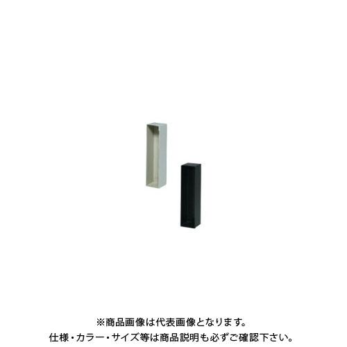 【運賃見積り】【直送品】日本住環境 イーヴプロテクター用附属部材 EPエンドキャップ 10個入 (040501006)