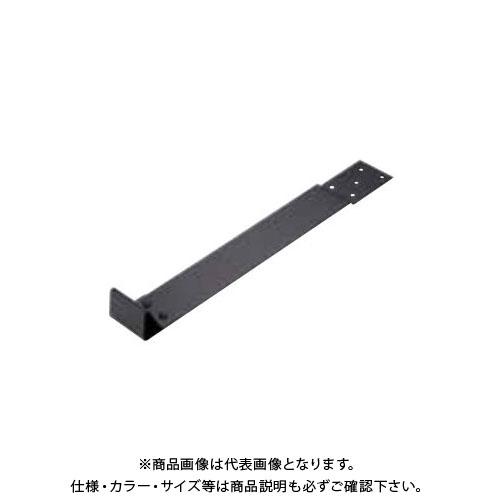 スワロー工業 D415 304ステン 生地 小型 三角コロニアル雪止 先付 (50入) 0105110