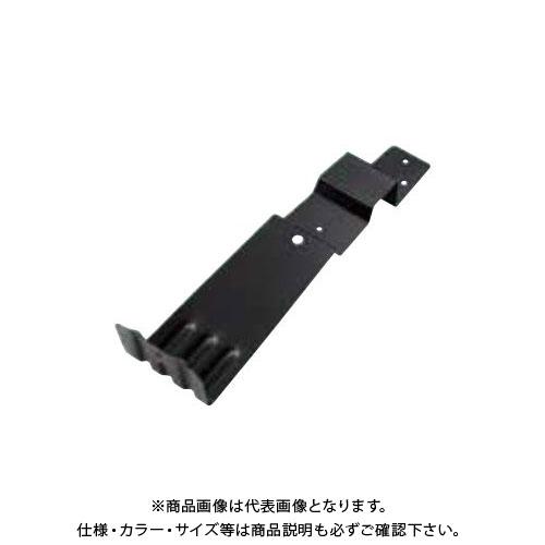スワロー工業 S121 430ステン グリーン セラムF-1・F-2 兼用雪止 (100入) 0121800