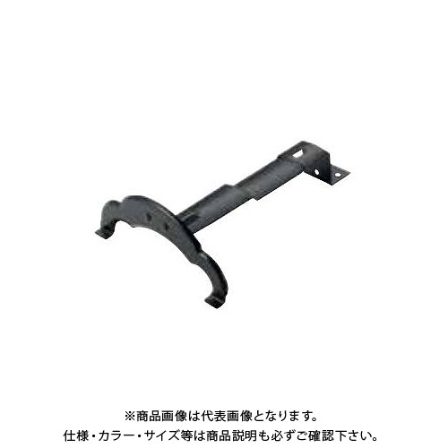 【12/5限定 ストアポイント5倍】スワロー工業 430ステン 黒色 翼-II雪止 (100入) 0124910