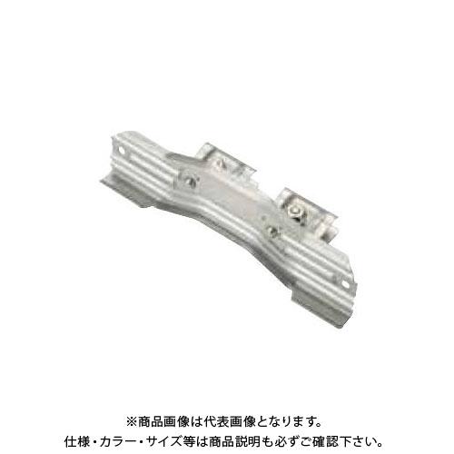 スワロー工業 D363 高耐食鋼板 生地 イーグルII 段葺雪止 DX 後付 (30入) 0146080