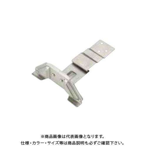 スワロー工業 D420 304ステン ブラック スフィンクスS60雪止 段葺( I 型 ) (30入) 0164430