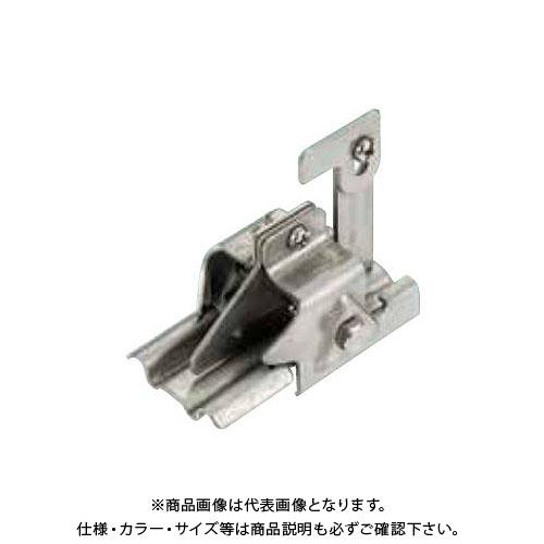 スワロー工業 D328 304ステン 生地 スノーストップ 三晃式雪止 A型 (60入) 0167200