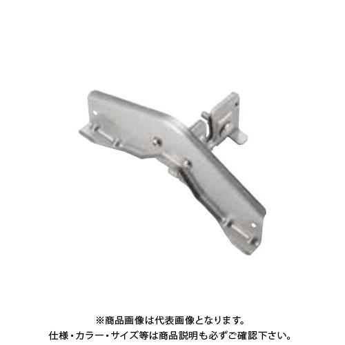スワロー工業 D302 高耐食鋼板 生地 スノーバード 立平雪止 大 (30入) 0171670