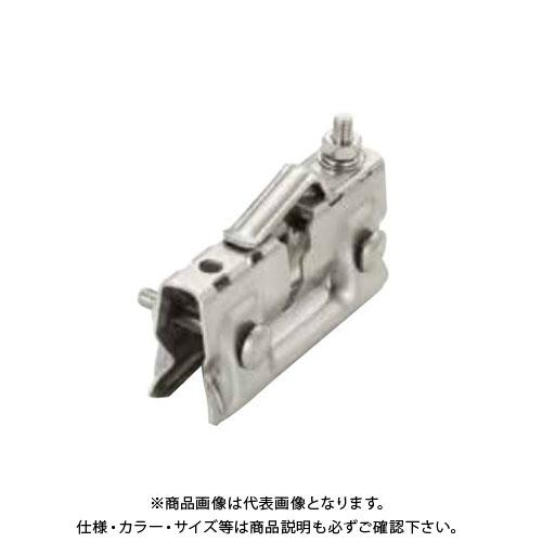 スワロー工業 304ステン 生地 嵌合スワロック25 アングル用 (50入) 0174897