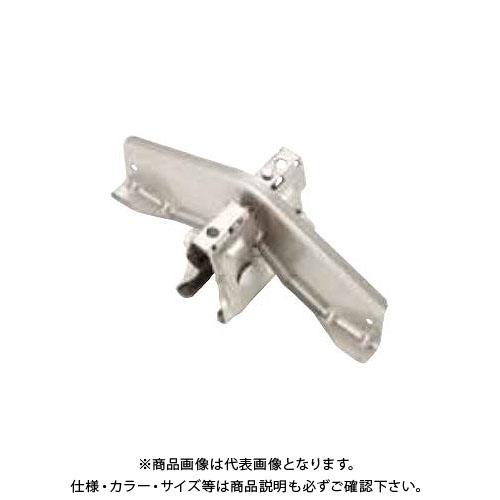 スワロー工業 304ステン 生地 嵌合スワロック35雪止 羽根230 (30入) 0174955