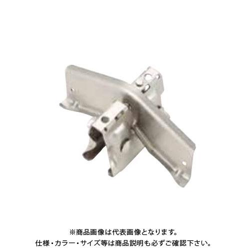 スワロー工業 高耐食鋼板 生地 嵌合スワロック35雪止 羽根180 (30入) 0174990