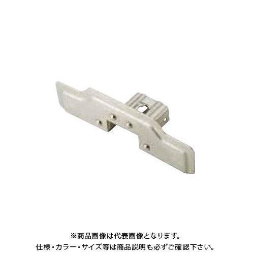 スワロー工業 D340 304ステン 生地 真木用雪止 1.2×1.3 L200 (50入) 0176200
