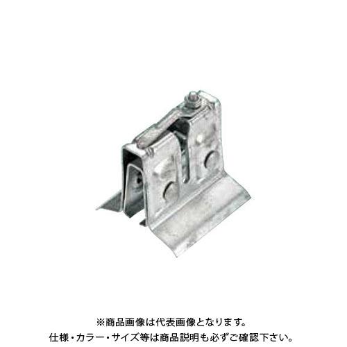 スワロー工業 D461 ドブ 生地 ニュールーフ雪止 (20入) 0184700