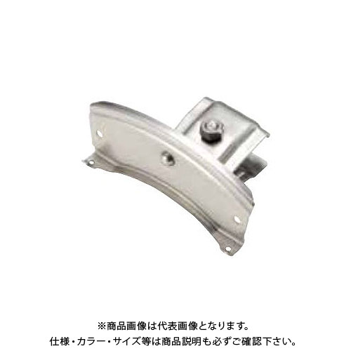 スワロー工業 304ステン ブラック アイビス SD W130 (30入) 1100202