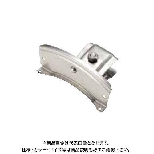 スワロー工業 304ステン ダークブラウン アイビス SD W130 (30入) 1100203