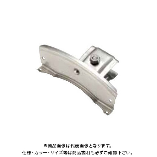 スワロー工業 高耐食鋼板 生地 アイビス SD W150 (30入) 1100401