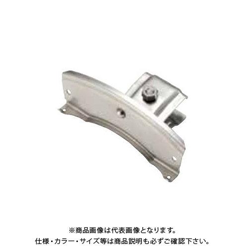 スワロー工業 高耐食鋼板 ダークブラウン アイビス SD W150 (30入) 1100403