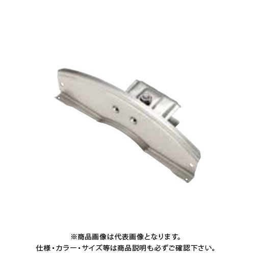 スワロー工業 高耐食鋼板 生地 アイビス SD W240 (30入) 1101001