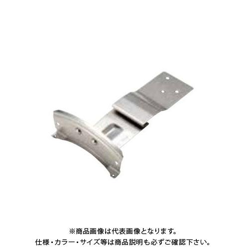 スワロー工業 高耐食鋼板 ブラック アイビス S60 W130 (30入) 1101602