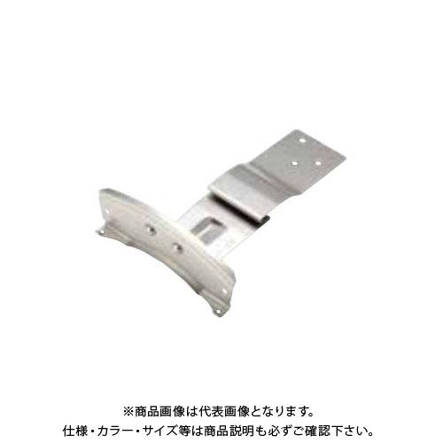スワロー工業 高耐食鋼板 ダークブラウン アイビス S60 W150 (30入) 1101903