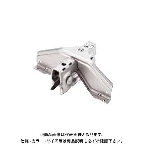スワロー工業 高耐食鋼板 ブラック 嵌合スワロックII 25 W180 (30入) 1200002