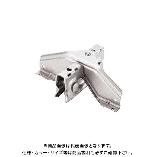 スワロー工業 ドブメッキ 生地 嵌合スワロックII 25 W180 (30入) 1200201