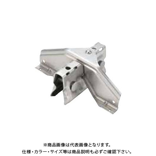 スワロー工業 高耐食鋼板 生地 嵌合スワロックII 30 W180 (30入) 1203001