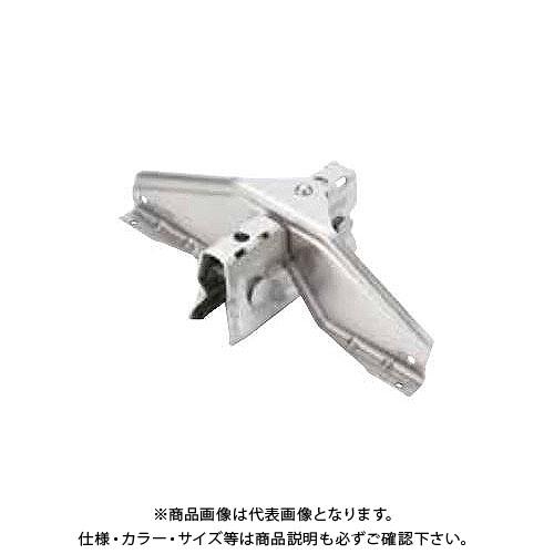 スワロー工業 高耐食鋼板 銀黒 嵌合スワロックII 30 W230 (30入) 1204007