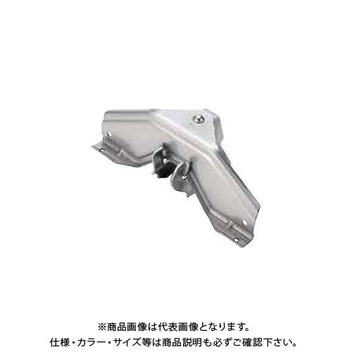 スワロー工業 高耐食鋼板 ブラック 嵌合スワロックII(S) 30 W180 (30入) 1205002