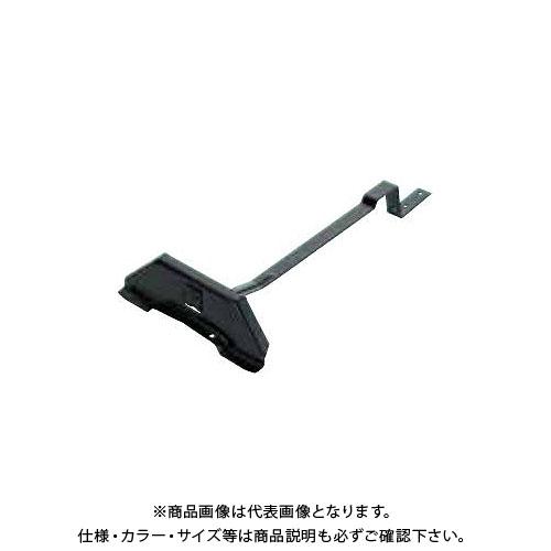 スワロー工業 430ステン 生地 ふらっと萬 新3号 雪止 (50入) 1500001