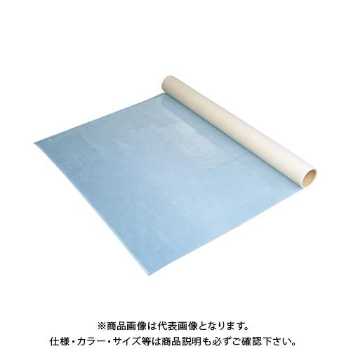 【直送品】エムエフ 楽貼(正巻き) (4本入) 1000×30m G01-001