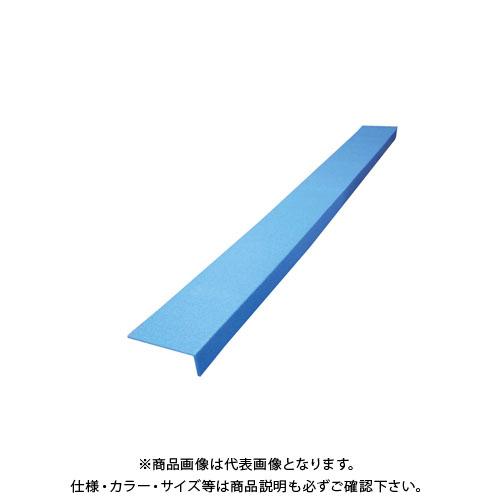 【直送品】エムエフ 枠太郎 (20枚入) 5mmT×110mmW×855mmL×30mmH N04-001