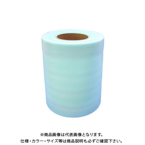 【直送品】エムエフ 枠造 200W (6巻入) 2mmt×200×10m N02-005