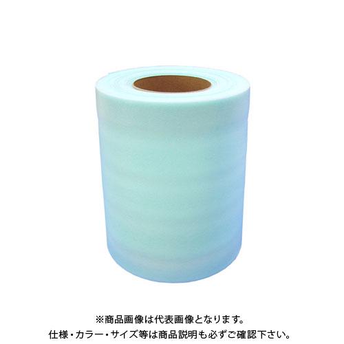 【直送品】エムエフ 枠造 200W FCタイプ (6巻入) 2mmt×200×10m N02-009