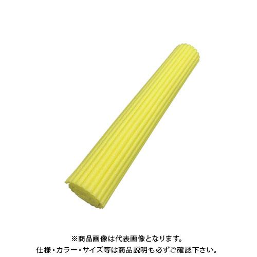 【直送品】エムエフ PEジャバラマット 900 (10枚入) 900×900mm N72-002